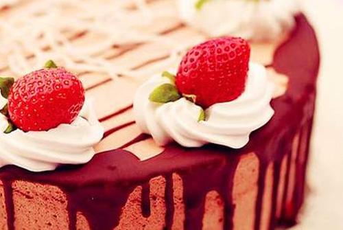 生日说说大全给自己 自己生日如何发朋友圈