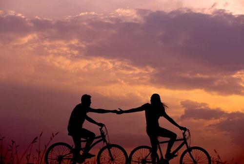 给男友一大段暖心的话 一大段心里话给男朋友