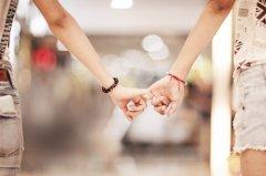 关于友情的说说 关于珍惜友情的句子