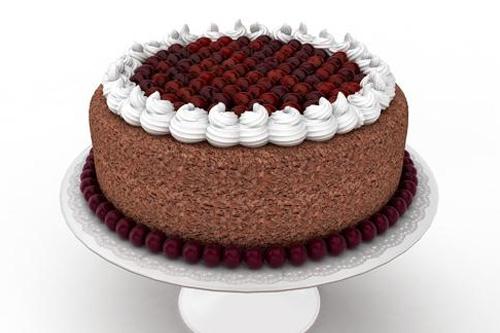 生日说说简短10字 生日蛋糕说说简短10字