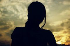 一个人失落的心情说说 突然感觉好失落短句