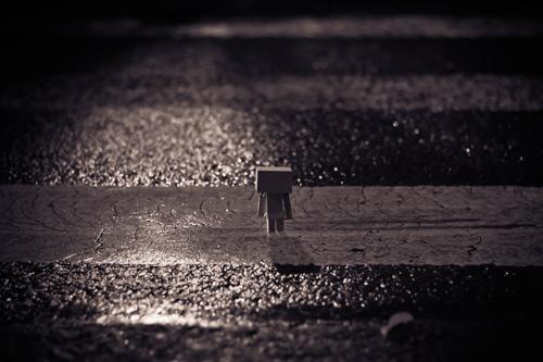 关于雨的说说 适合下雨天发的心情说说