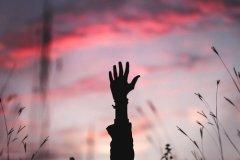夜深人静的心情短语 适合深夜发的短句说说
