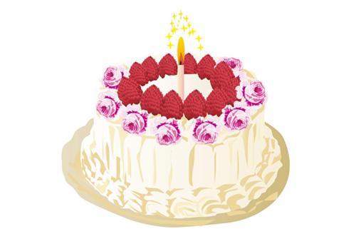 祝老公生日快乐的句子 抖音最火老公生日祝福