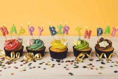有趣调皮的生日祝福语 逗比搞笑的生日祝福