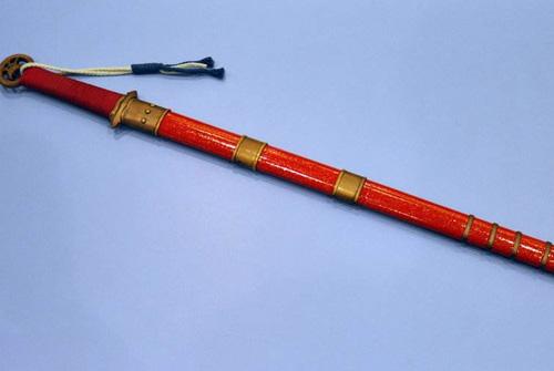 剑来经典句子 剑来最新经典语录