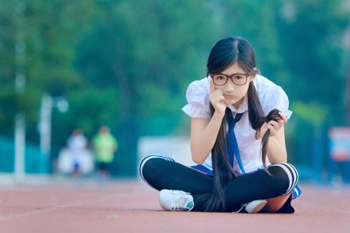 孩子进入高中的祝福语 考上高中祝福语简短