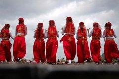 古尔邦节祝福语大全