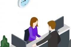 问候语及关心话客户 日常关心顾客的话语