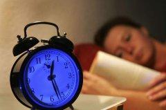 半夜醒了发啥说说 发表一句半夜醒来的说说