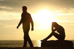 怎么安慰失恋的人 开导失恋的人经典语录