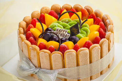 祝福老公生日的祝福语 老公生日简单温馨的话