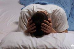 失眠的幽默说说 睡不着发个幽默朋友圈