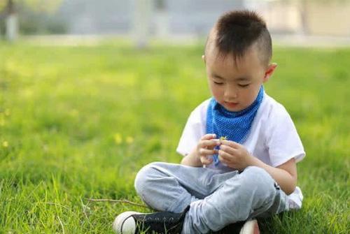 小学开学祝福语 给即将上一年级的孩子祝福