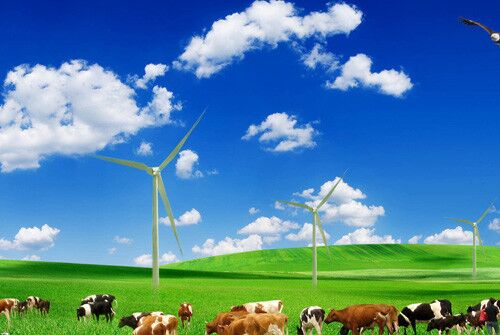 关于草原的诗句 形容草原美丽的诗句