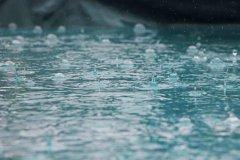 下雨了说说 适合下雨天发的朋友圈