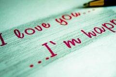 爱情语录短句伤感 扎心爱情语录伤感