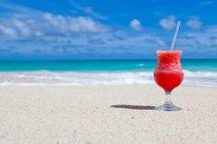 夏天像什么的比喻句-以夏天像什么用比喻句