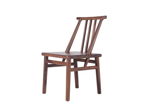 椅子像什么比喻句二年级