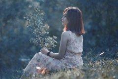 怎么安慰失恋的女生-如何安慰一个失恋的女