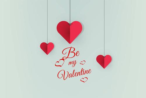 写给男朋友的心里话-给男朋友留言的暖心话