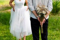 兄弟结婚的祝福语-兄弟结婚搞笑祝福语