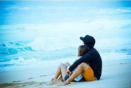 一句话的旅游心情说说-简短的一句话心情说说