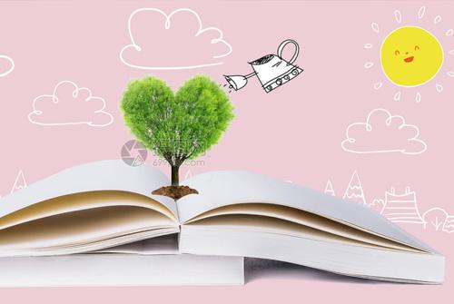 幼儿园成长手册家长的话-幼儿园成长手册家长寄语