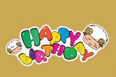 宝宝两周岁生日祝福语发朋友圈-适合发朋友