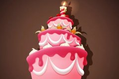 祝自己生日祝福语 简短独特-祝自己生日快乐的句子