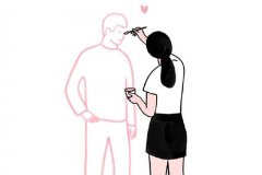 异地恋触动人心的话-异地恋暖人心的情话