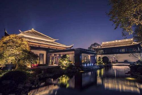 饭店开业祝福语 餐馆开业祝福语简短