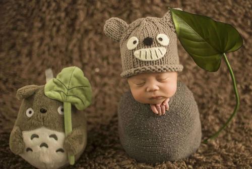 宝宝百天照朋友圈说说 宝宝100天的朋友圈说说