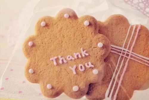 感谢朋友的话语 暖心-感谢朋友帮忙的句子 暖心
