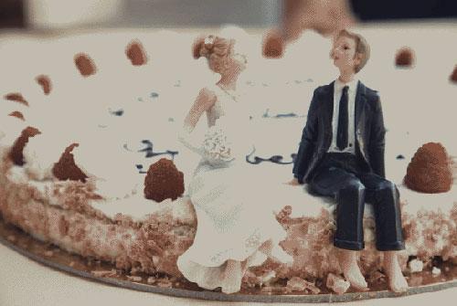 闺蜜结婚祝福语- 十几年闺蜜结婚祝福语