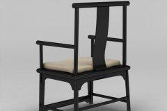椅子像什么比喻句-椅子像什么造句一句话比