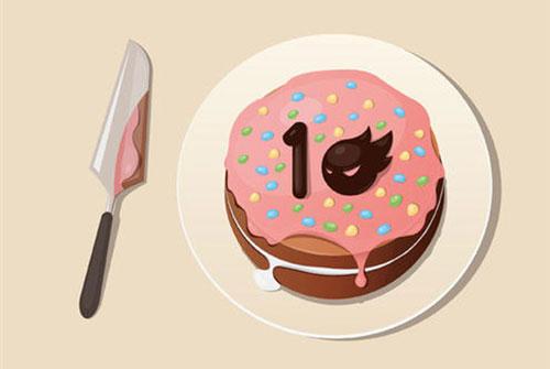 生日短句 写给自己-生日快乐祝福语短句