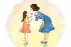 关于母亲的名言-关于感恩母亲的名言