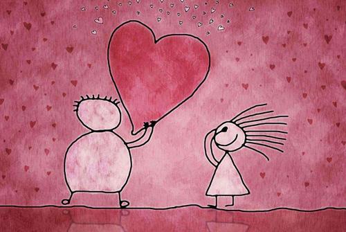 微信说说感恩心情说说 朋友圈说说感谢朋友的句子