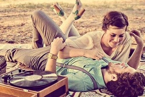 留言的暖心话写给男朋友的心里话-写给男朋友的心里话