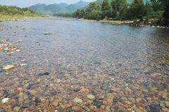 清澈的小河像什么又像什么二年级
