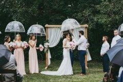 妹妹结婚祝福语朋友圈-姐姐对妹妹结婚祝福