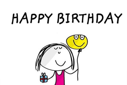 对儿子的生日祝福语 简短独特-妈妈对孩子的简短独特生日祝福语