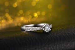 恭喜订婚的8字祝福-恭喜订婚的祝福语简短