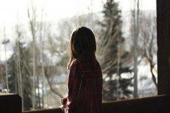 心痛的说说 伤感-伤感句子大全-伤心的句子说说心情