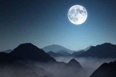 孤独的说说心情短语-孤独夜晚说说心情短语