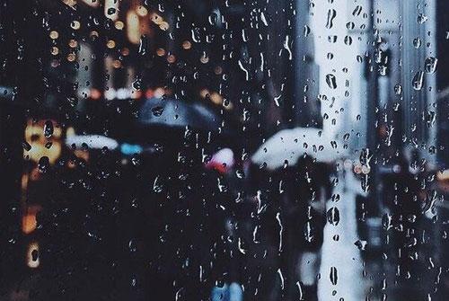 伤心绝望的说说-让人伤心绝望的说说失恋了很难受的朋友圈说说