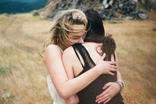 朋友离婚了怎么安慰语-朋友离婚了怎么安慰暖心鼓励安慰别人的话