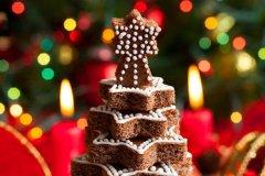 平安夜祝福 圣诞节平安夜祝福语言