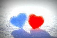 霍乱时期的爱情经典语录-整理《霍乱时期的爱情》中的经典语句